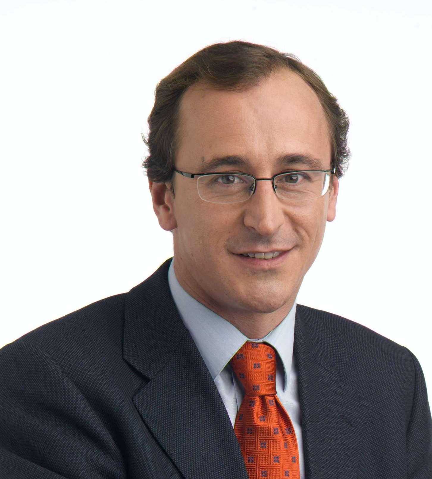Juan Contreras