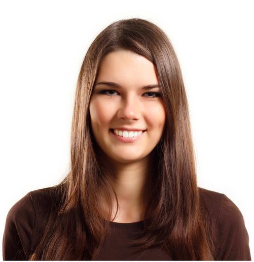Emiliana Barrios