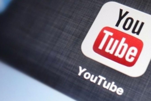 Marketing Digital: estadísticas de YouTube que te ayudarán a mejorar en 2019
